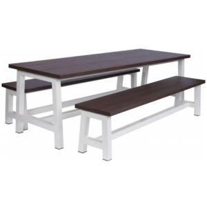 All Canteen Furniture
