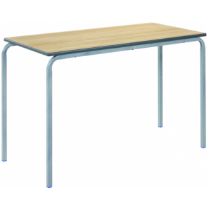 All School Tables
