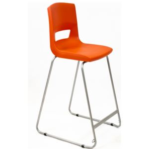 All Classroom Seating