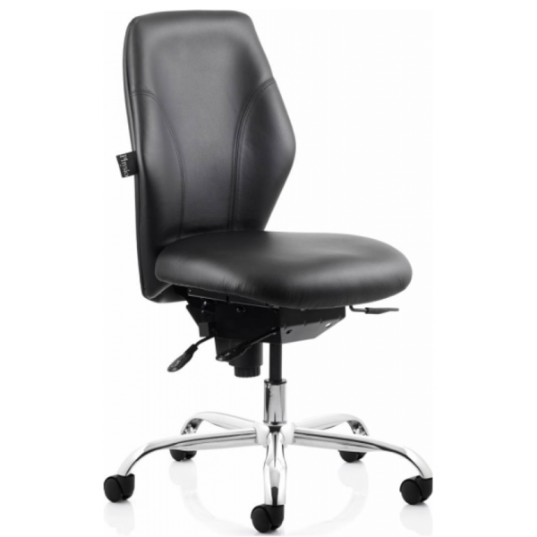 Ocee Physio Task Chair