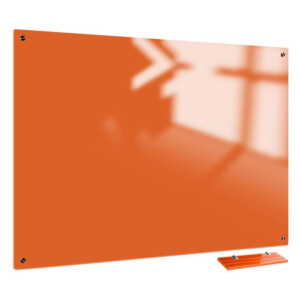 All Magnetic Glass Boards