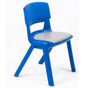 All School Chairs
