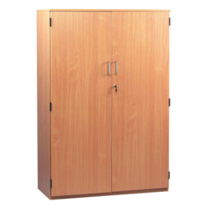 1500mm High Cupboard